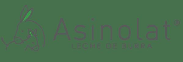 Asinolat Chile
